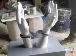 郑州玻璃钢热博体育客户端厂家
